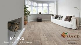 Sàn gỗ Germany 12mm